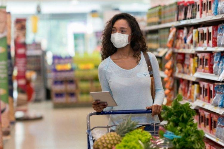Satışı yasak ürünlerle ilgili flaş gelişme! AVM, kafe, dükkan ve pazar yerleri...