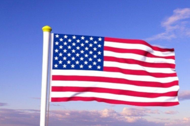 ABD'den ateşkese destek
