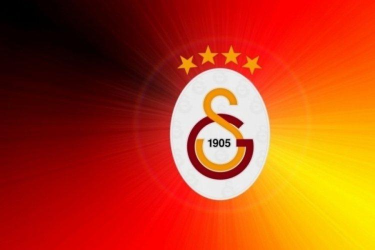 Galatasaray'da başkan adaylarından ortak Fatih Terim çağrısı