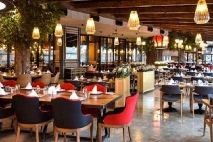 Restoran ve kafeler açılacak mı? Avrupa modeli önerisi
