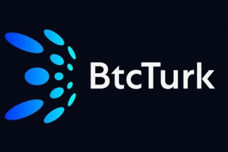 BtcTurk açıkladı: 516 bin kullanıcının hangi verileri sızdırıldı