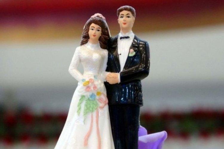 2021 düğünler yasak mı? Normalleşme kararları: Düğün salonları açıldı mı, ne zaman açılacak?