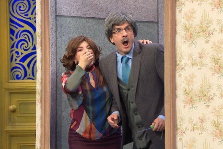 Show TV'den flaş Güldür Güldür Show kararı!