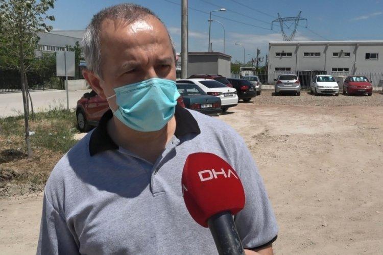 Bursa'da kazada ölen üniversiteli Eda'nın babası: Bir yıldır yaşayan ölü gibiyiz