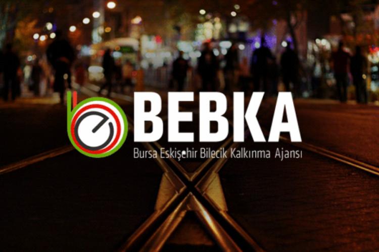 Bursa Eskişehir Bilecik Kalkınma Ajansı'ndan yerli imkân ve kabiliyetlerle üretime destek