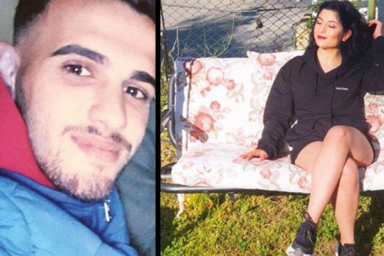 Şort giydiği için komşusunu döven Mahsun Tatar yeniden gözaltında