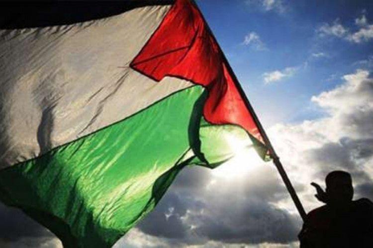 Gazze'de sağlık sistemi alarm veriyor