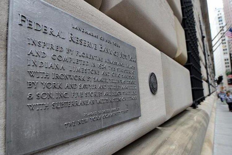 Philadelphia Fed İmalat Endeksi beklentileri karşılayamadı