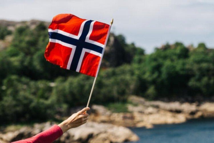 Norveç'ten flaş İsrail hamlesi! 2 şirketi fondan çıkardı