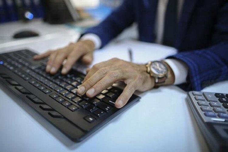 İşlemler dijital ortama taşındı