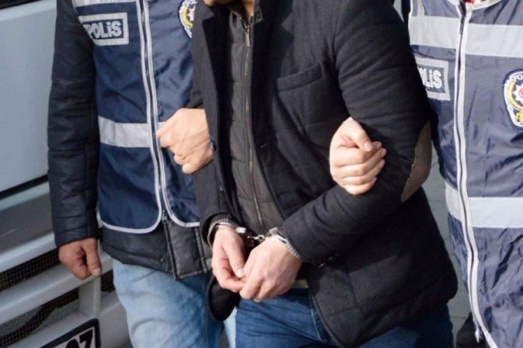5 yaşındaki Eymen'i öldüren annesi ve sevgilisi hakkında istenen ceza belli oldu