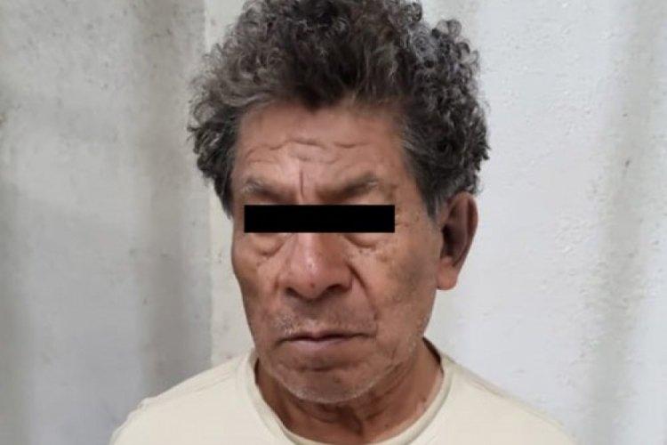 Seri katilden kan donduran itiraf: Öldürüp cansız bedenlerini yedim