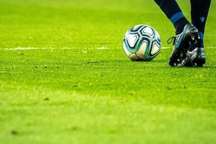TFF Yönetim Kurulu Üyesi Hacıkerimoğlu'dan gelecek sezon için seyircili maç açıklaması