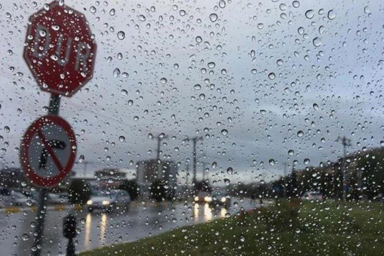 Meteoroloji ve AFAD'dan peş peşe uyarılar