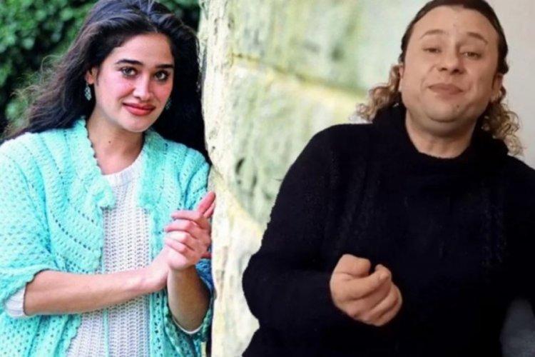Meltem Miraloğlu'ndan Onur Akay'a suç duyurusu!