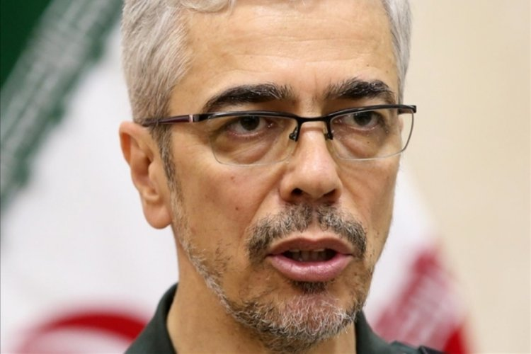 İran'dan İsrail ile ilişkilerini normalleştiren Arap ülkelerine çağrı