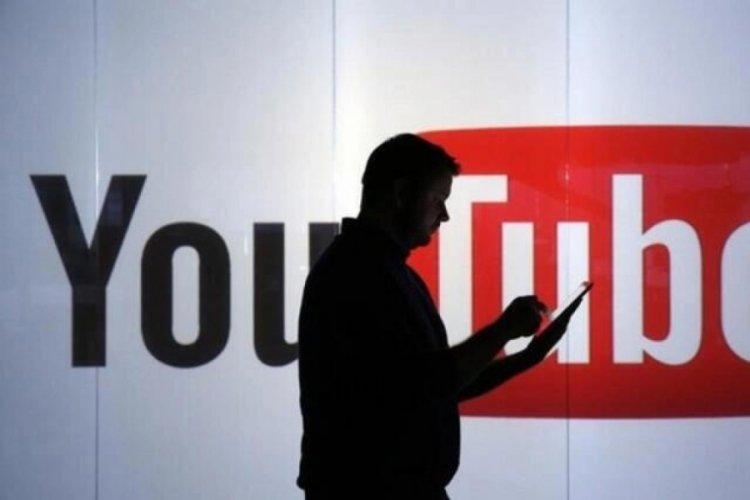 YouTube'dan reklam kararı!