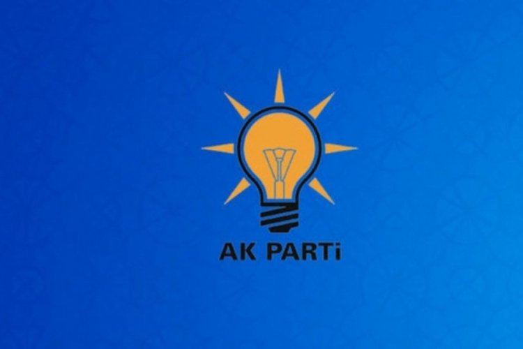 AK Part, 81 ilin başkanlarıyla toplantı yapacak