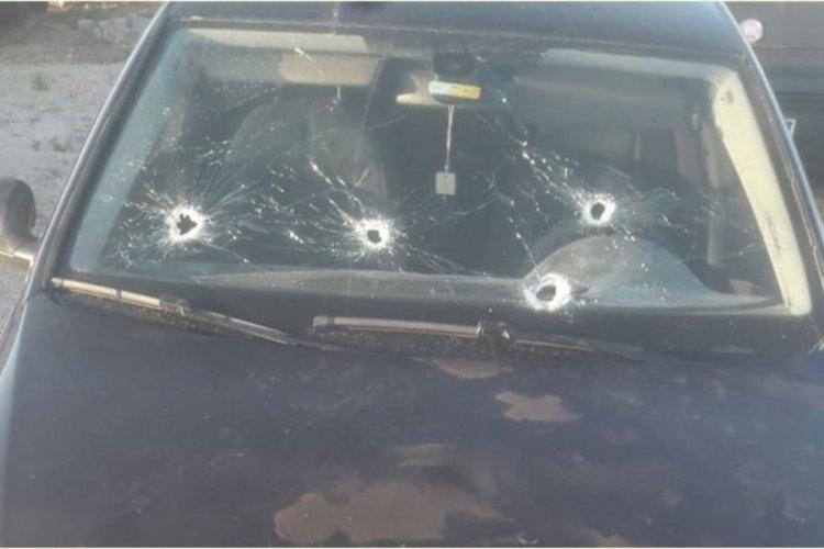 Adana'da dehşet! İki kadın vurularak öldürüldü