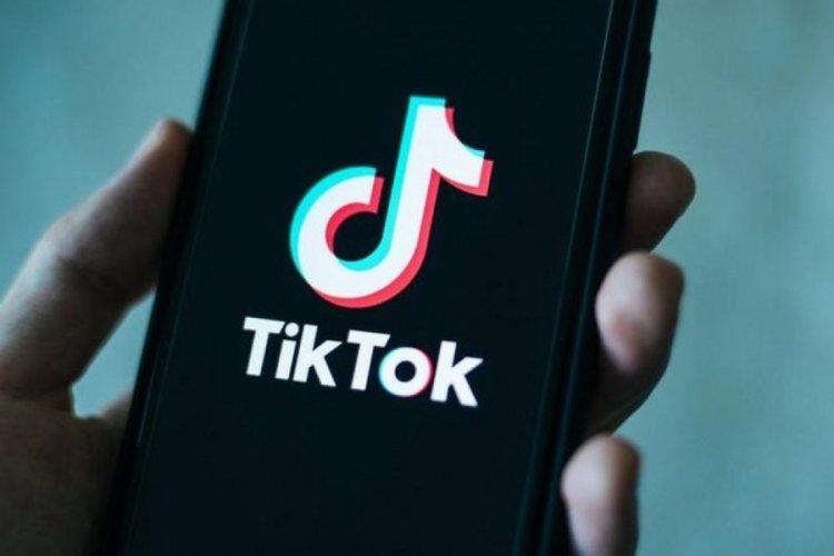 TikTok, Avustralya'da yüzlerce videoyu yayından kaldırdı