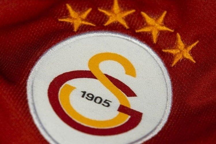 Galatasaray'ın Şampiyonlar Ligi ihtimali ve muhtemel rakipler