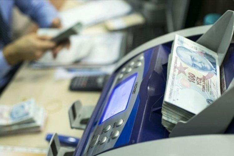 Milyonlarca esnafa gelir kaybı desteği ödemesi yapıldı