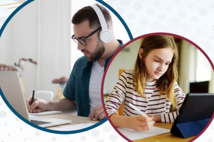 Bursalılara ücretsiz İngilizce kursu hizmeti