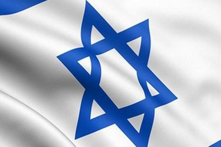 İsrail güçleri, 30 Filistinliyi gözaltına aldı