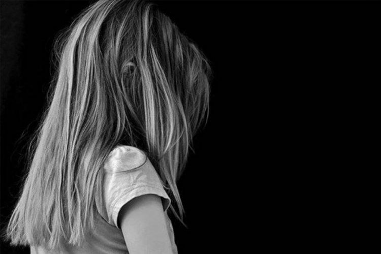 74 yaşındaki çocuk tacizcisine 6 yıl hapis