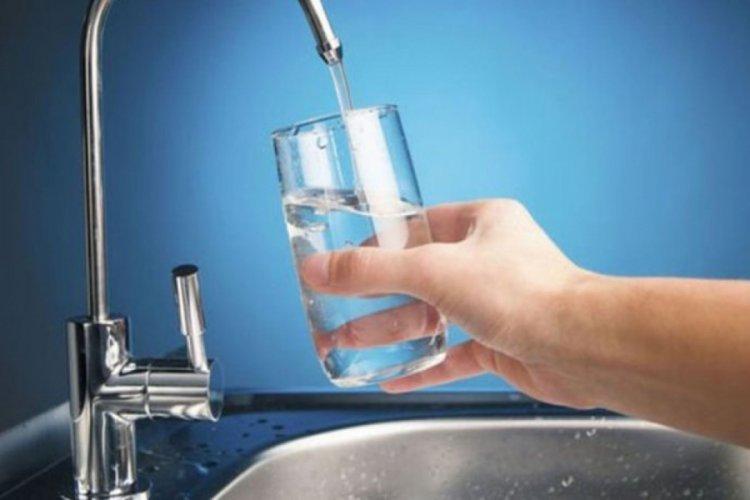 Bursa Yıldırım'da su kesintisi yapılacak
