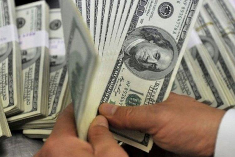 Bursa Uludağ İhracatçı Birlikleri üyesi firmalardan 4 ayda ülke ekonomisine 10,6 milyar dolarlık katkı