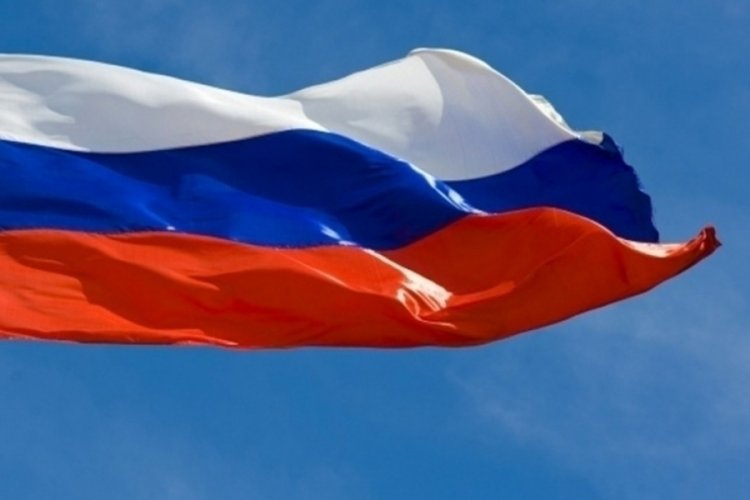 Rusya'dan Belarus'a destek