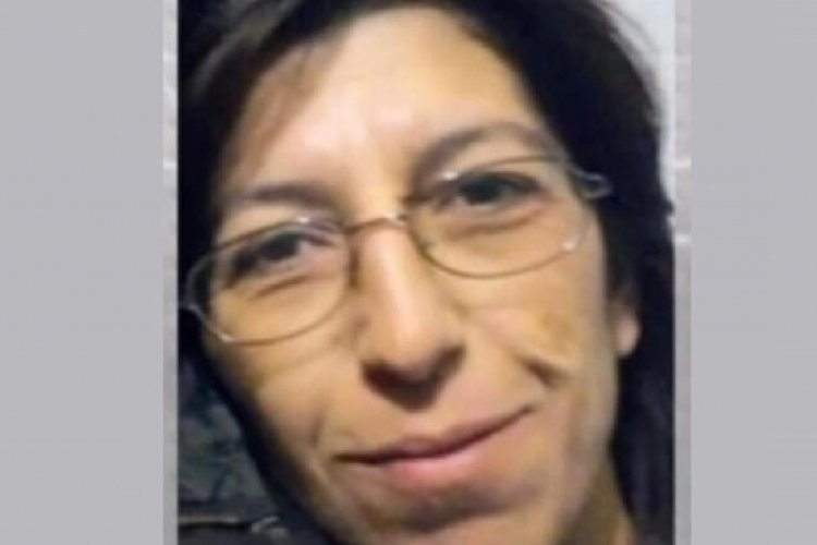 Öldürülüp cesedi parçalanan Derya'nın eşine müebbet hapis