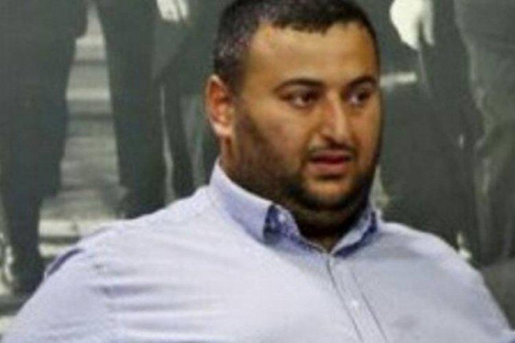 Binali Yıldırım'ın oğlu Sedat Peker hakkında suç duyurusunda bulundu