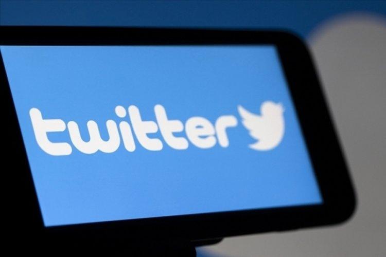Hindistan'da polis Twitter ofisine soruşturma ekibi gönderdi