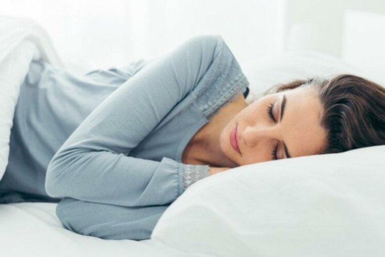 Koronavirüs, rüyalarımızı da etkiledi