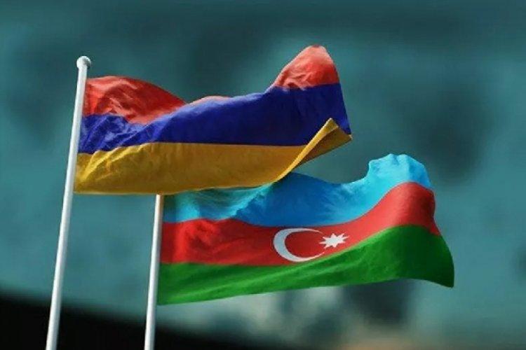 Azerbaycan, Ermenistan'ın sınırda çatışma yaşandığına ilişkin iddiaları yalanladı