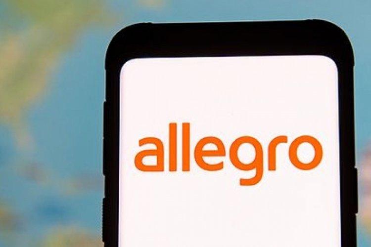 Allegro, Türkiye pazarına giriyor