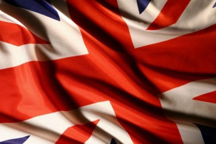 """İngiltere'den Mali Devlet Başkanının """"derhal"""" serbest bırakılması çağrısı"""