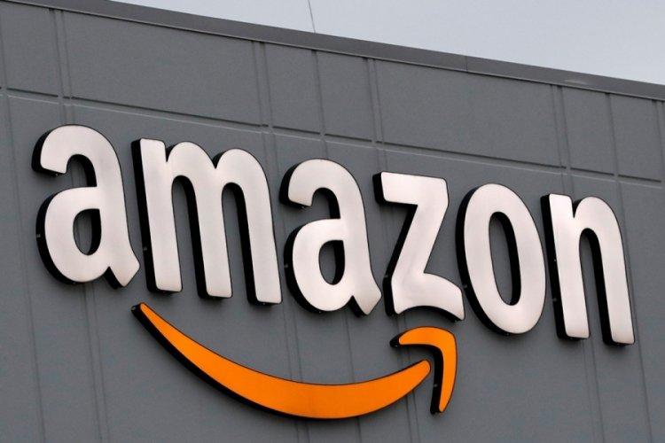ABD'de adil olmayan şekilde fiyatları artırdığı iddiasıyla Amazon hakkında dava açıldı