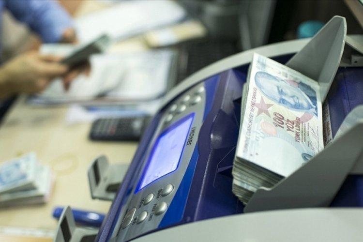 İş dünyası Nefes Kredisi'ni olumlu karşıladı