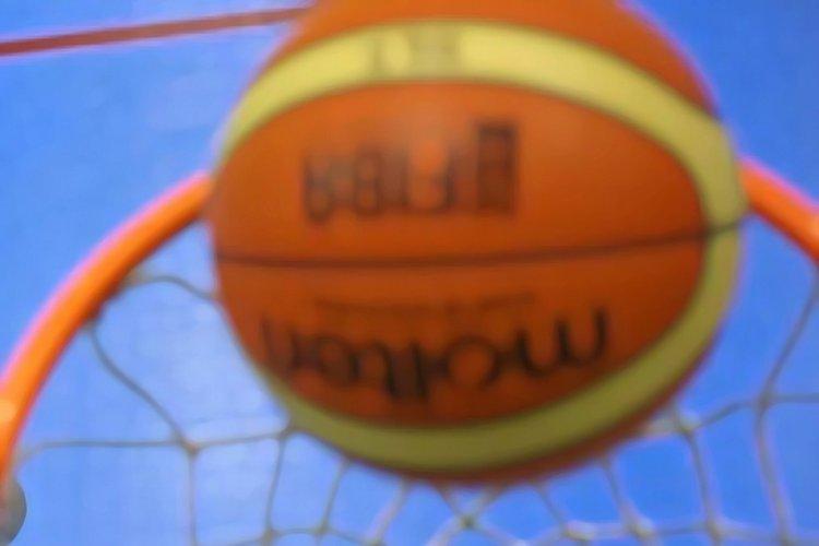 3x3 Basketbol A Milli Erkek Takımı, Olimpiyat Elemeleri oynayacak