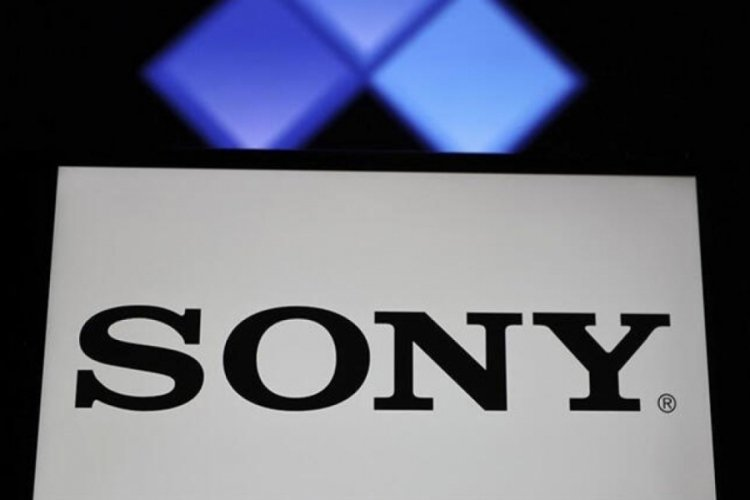 Sony kullanıcı sayısını artırmak istiyor