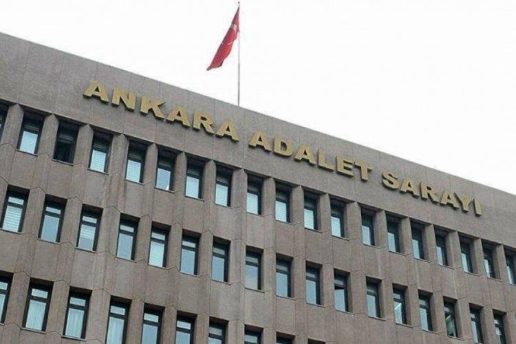 Ankara Başsavcılığı Emekli Amirallerin bildirisine imza atanların ifadesinin alınması için talimat verdi