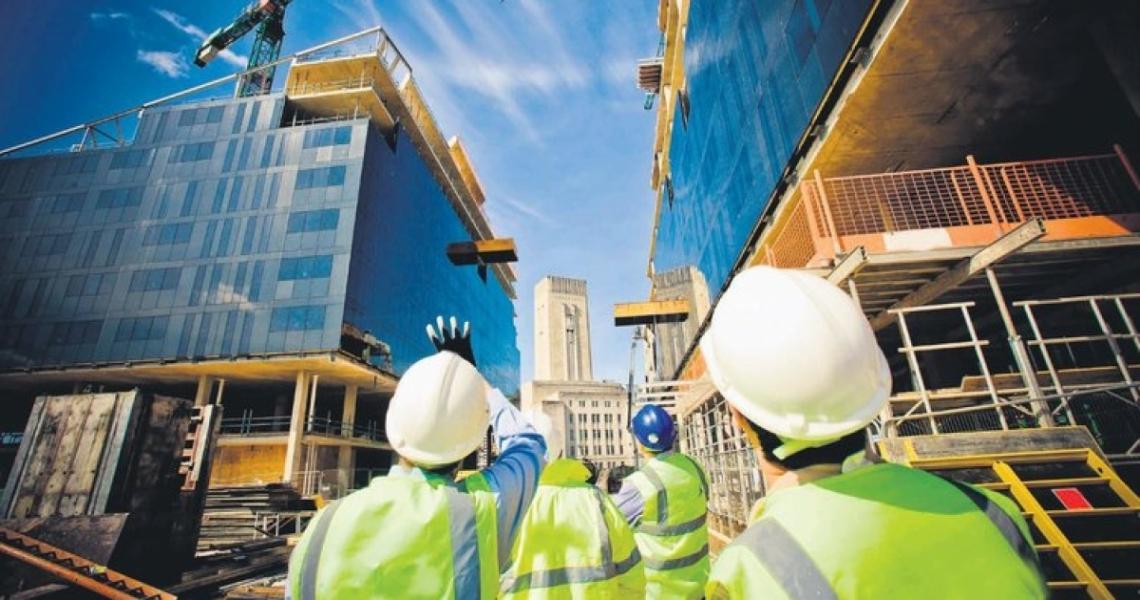 Bursa'da inşaat sektörü zor durumda! Fiyatlar füze gibi arttı! (ÖZEL HABER)