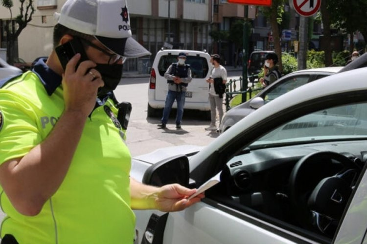 Türkiye genelinde Huzurlu Sokaklar ve Terör Suçları Uygulaması
