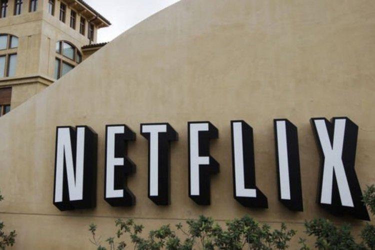 Netflix, Türkiye'de film stüdyosu kuracak