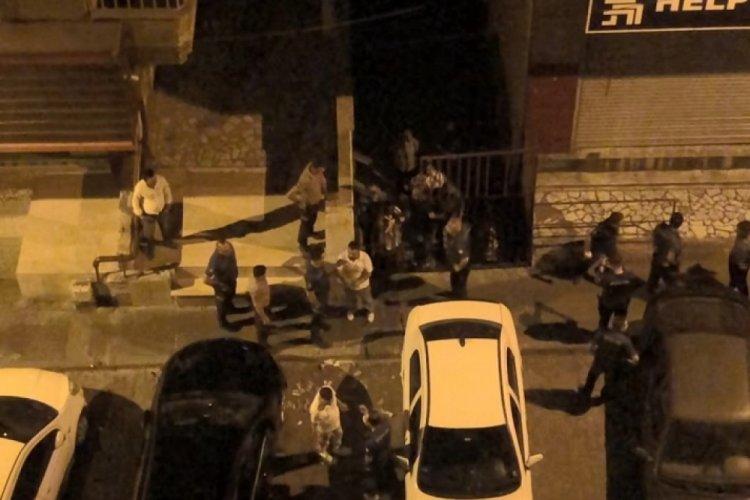 Aynı eğlence mekanına 20'nci baskın: 26 kişiye ceza