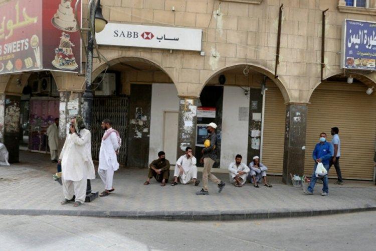 Suudi Arabistan'da eğlence mekanları yeniden açılıyor