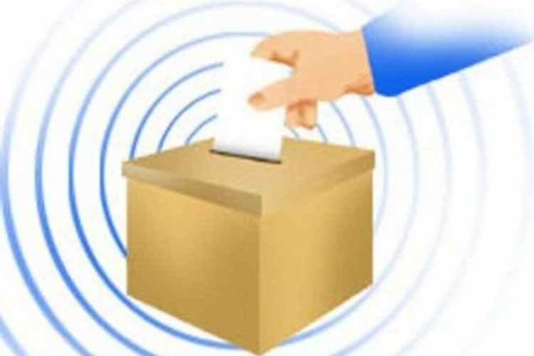 Somali'de seçimlerin 60 gün içinde yapılması konusunda anlaşıldı